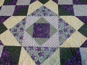 1000+ images about My Quilting on Pinterest | Quilt, Table ...