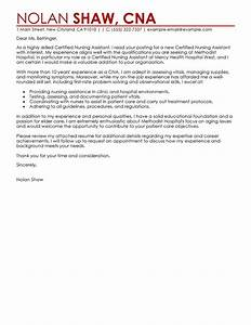 Certified Nursing Assistant Jobs Seattle How Do Maker