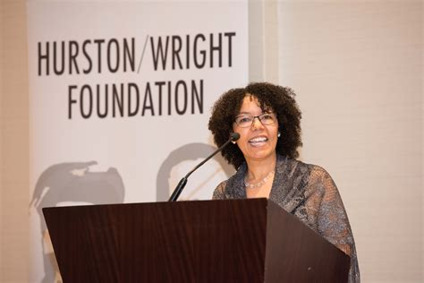 Hurstonwright Foundation  2017 Legacy Awards Photos