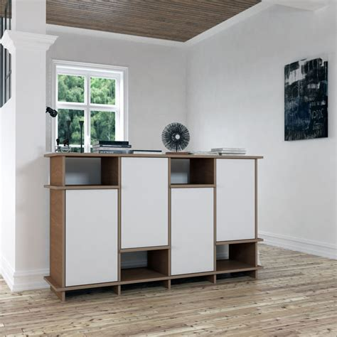 Trefflich Moderne Sideboards Ideen by Designer Kommoden Sideboards Amazing Tv Sideboard Wei