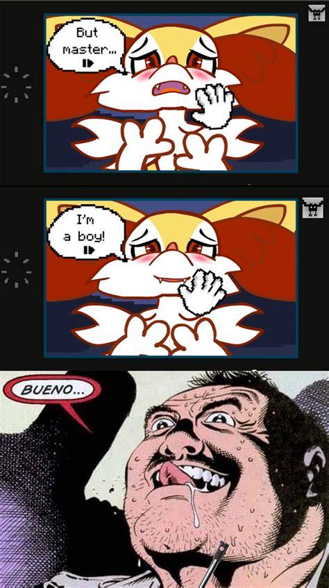 Know Your Meme Pokemon - bueno pokemon know your meme