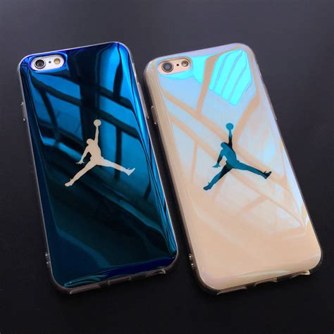 awesome blue atlantis iphone 6s jamular cool basketball cases for apple iphone 6 6s