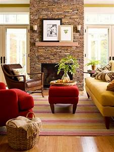 Creating A Kid Friendly Living Room KidSpace Interiors
