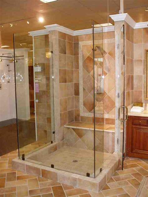 shower doors of houston glass shower doors houston decor ideasdecor ideas