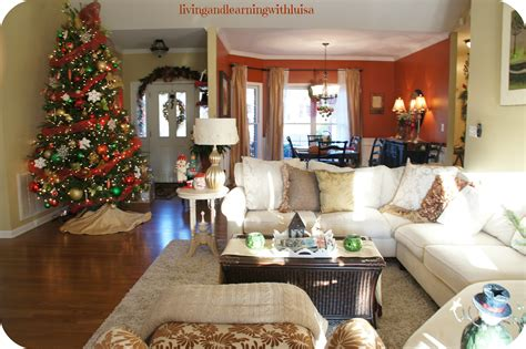 living room tree tree for living room layout modern home design