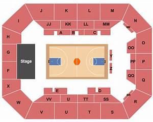 Muddfest Owensboro Sportscenter Tickets Muddfest April
