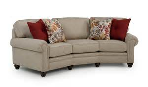 Lodge Living Room Furniture Image