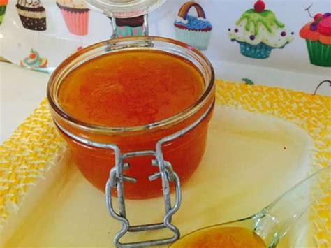 defi cuisine défi cuisine courgette concombre pastèque ou melon cucurbitaçons