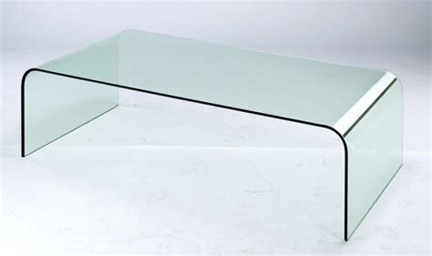 contemporary glass coffee tables glass coffee table ikea modern glass coffee table exhitz