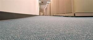 5 reasons to choose carpet over wood flooring in your office for Carpet flooring in office
