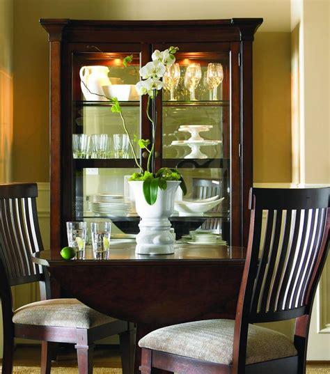 modern china cabinet display ideas google search dine
