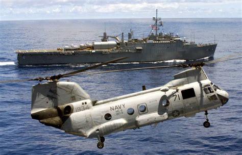 uss duluth lpd  austin class amphibious transport dock