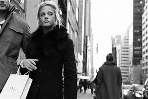 New York Street Photography Gallery and Prints