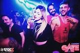 Gate party in Milan | Instagram posts, Christina, Anti ...