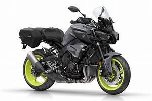 Mt 125 Fiche Technique : nouveaut yamaha mt 10 tourer edition motostation ~ Medecine-chirurgie-esthetiques.com Avis de Voitures