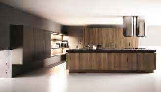 interior decorating ideas kitchen interior design ideas for kitchen decobizz