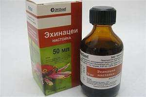 Препараты для повышения иммунитета из печени