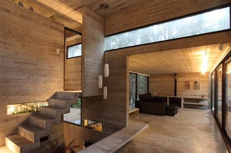 interior design minimalist home 5 characteristics of modern minimalist house designs