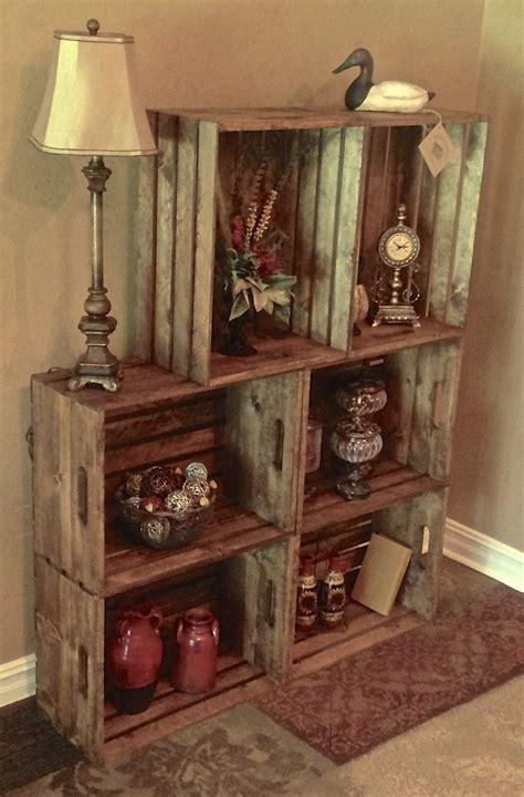 Best 25  Bookshelf pantry ideas on Pinterest   Old screen