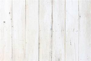 White Wood Wallpaper - WallpaperSafari