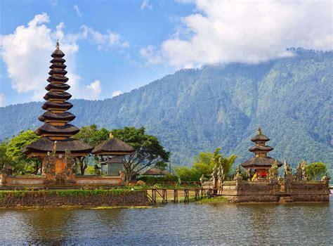 luxury bali holidays escape   ultmiate paradise