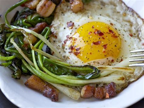 quick breakfast recipes  love  eats