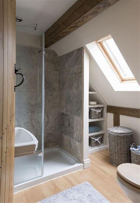 ideas for tiny bathrooms best 25 loft bathroom ideas on loft ensuite