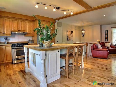 mobilier de cuisine a vendre ilot central cuisine maison a vendre wraste com