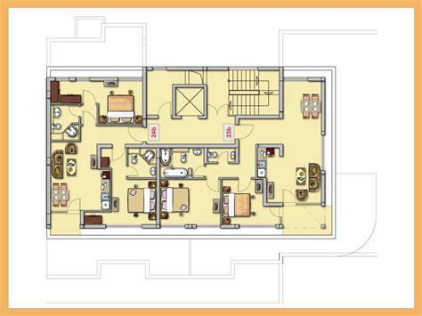 plan cuisine 3d en ligne plan cuisine 3d ikea plan cuisine moderne ikea gratuit en