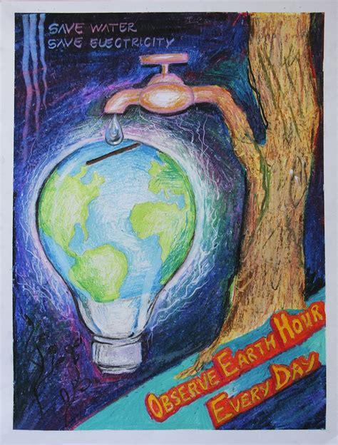 save environment drawings google search art