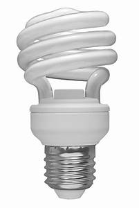 Dangers Of Fluorescent Lighting