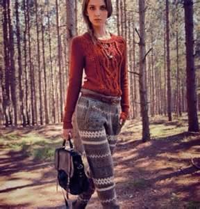 Pinterest Fall Fashion Outfits