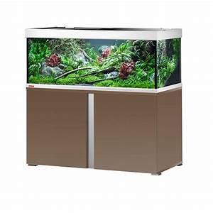 Eheim Proxima 325 Led : eheim aquarium kombination proxima 325 bestellen ~ Watch28wear.com Haus und Dekorationen