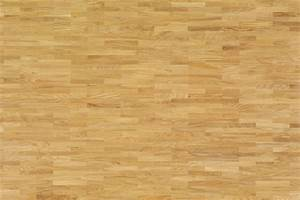 vinyl plank versus parquet floors laminate wooden flooring With cireuse a parquet