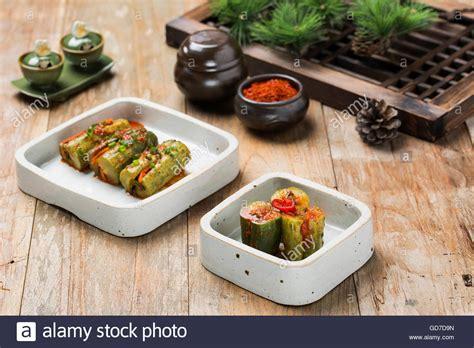Cucumber Stockfotos & Cucumber Bilder Alamy