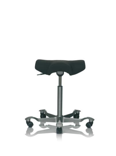 Hag Capisco Chair Covers by H 197 G Capisco 8105