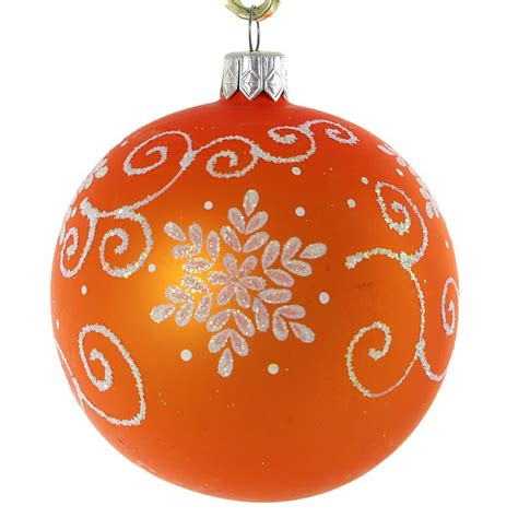 17 best images about russian hand blown glass christmas