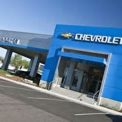 Denoyer Chevrolet by Denooyer Chevrolet 16 Photos 17 Reviews Car Dealers