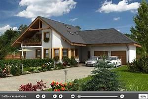 Haus Selber Verputzen : traumhaus bauen die sch nsten h user der welt ~ Markanthonyermac.com Haus und Dekorationen