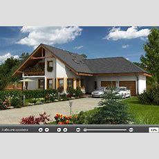 Die Schonsten Hauser Der Welt Luxusbadezimmer Youtube Vitaroom Home