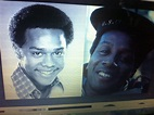 THE BLACK SOCIAL HISTORY:: BLACK SOCIAL HISTORY : AFRICAN ...