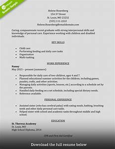 old fashioned example resume of caregiver illustration With caregiver resume examples