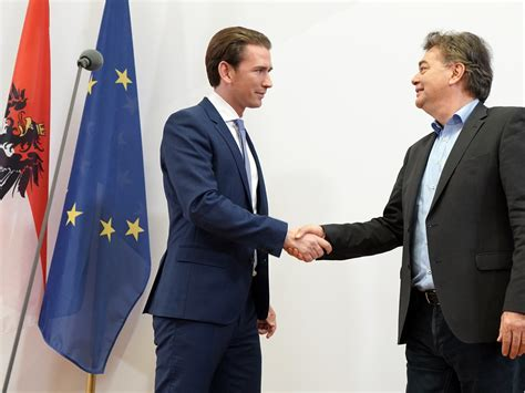 """Scheitert das enteignungsprojekt in berlin? Koalitionsverhandlungen: """"Finale Schlussrunde"""" am 1 ..."""
