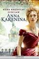 iTunes - Movies - Anna Karenina (2012)
