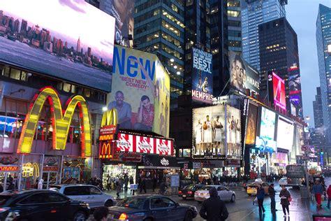 New York Reisebericht Tipps Für 1 Woche Oder 23 Tage