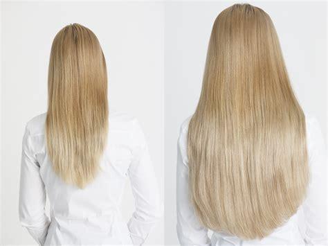 estelles secret  remy clip  hair extensions  minutes