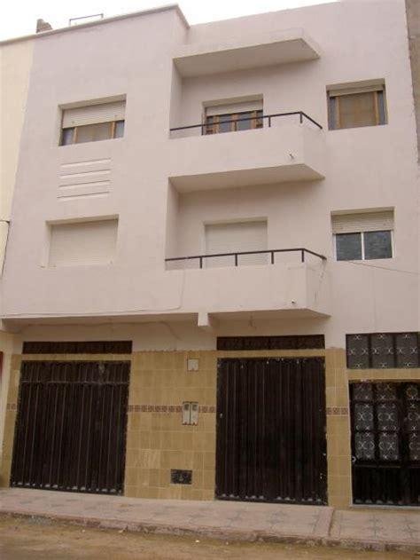 maison 224 vendre 224 casablanca maroc de ville vente maison 224 casablanca pas cher