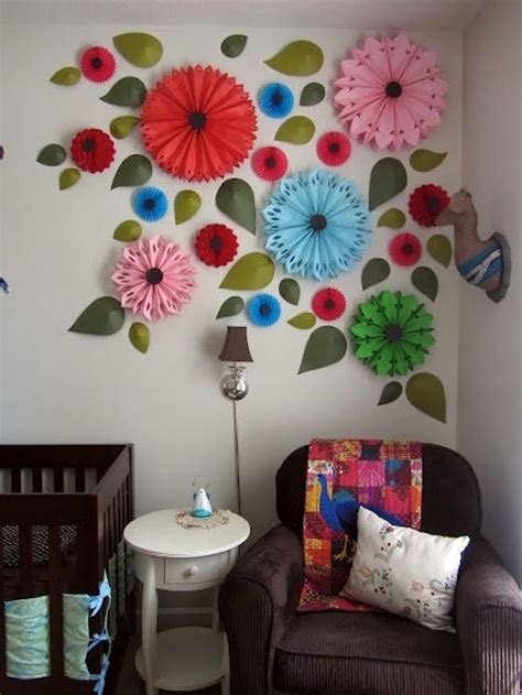 creative wall decor ideas 21 diy creative wall design ideas to decorate your space