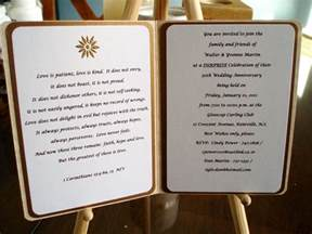 50th wedding anniversary ideas for parents 50th wedding anniversary quotes for parents quotesgram