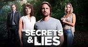 'Secrets and Lies' Season 2 Premiere Date, News: Series ...